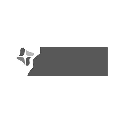 CHI St. Joseph's Children