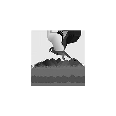 Friends of Valle De Oro logo