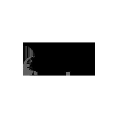 Partnership for Community Action logo