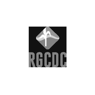 Rio Grande Community Development Corporation logo